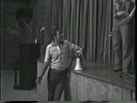 1979 Gong Show